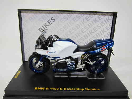 R 1100 S Boxer Cup