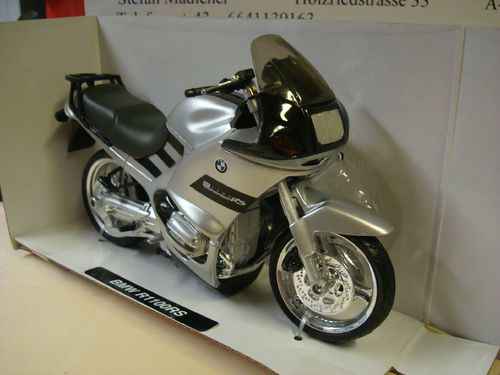 R 1100 RS  1998