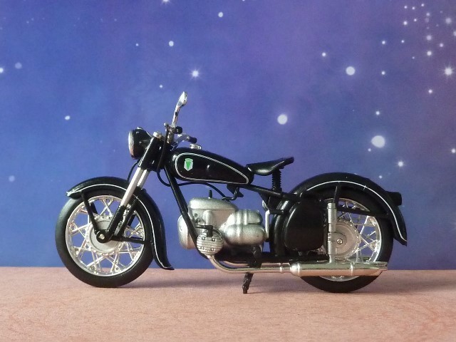 bk 350 motorradmodelle. Black Bedroom Furniture Sets. Home Design Ideas